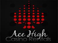 Ace Hi Casino