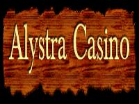 Alystra