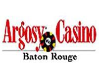 Argosy Casino-Baton Rouge