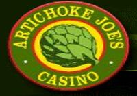 Artichoke Joe's