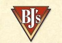 BJ's Card Parlour