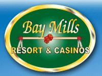 Bay Mills Resort