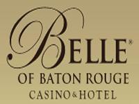 Belle of Baton Rouge