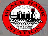 Black Hawk Station