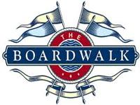 Boardwalk Casino - Holiday Inn