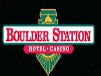 Boulder Station Hotel