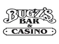 Bugz's Casino