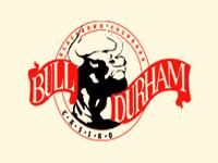 Bull Durham Saloon