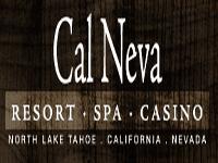 CalNeva Resort & Spa