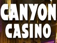 Canyon Casino