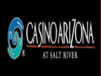 Casino Arizona - Salt River