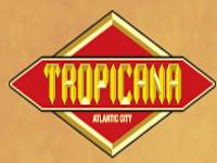 Casino On Tropicana