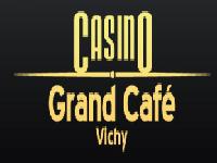 Casino du Grand Cafe