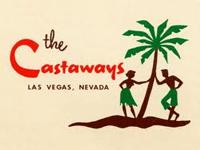 Castaways Casino