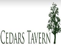 Cedars Tavern