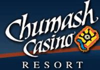 Chumash Casino