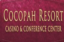 Cocopah Casino & Bingo