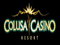 Colusa Casino and Bingo
