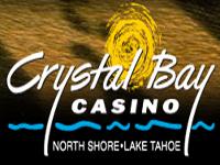 Crystal Bay Club Casino