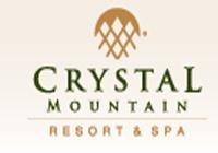 Crystal Mountain Casino