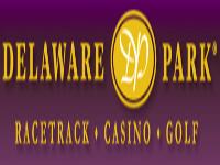 Delaware Park Racetrack & Slots