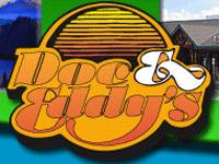 Doc & Eddy's Casino