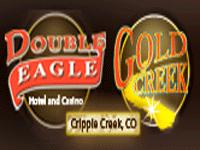 Double Eagle Hotel