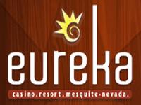 Eureka! Casino