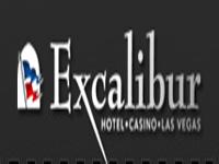 Excalibur Hotel/Casino