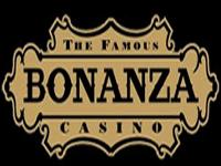 Famous Bonanza/Lucky Strike