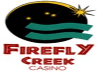 Firefly Creek Casino