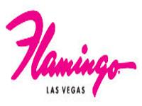 Flamingo Hilton