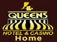 Four Queens Hotel/Casino