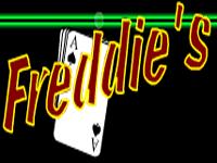 Freddie's Club