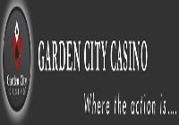 Garden City Casino