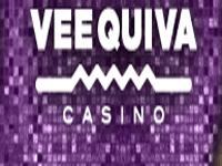 Gila River Casino - Vee Quiva