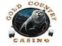 Gold Country Motor Inn