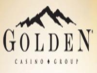 Golden Gates Casino
