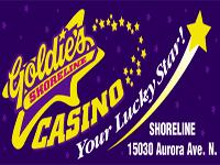 Goldies Casino