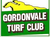 Gordonvale Turf Club
