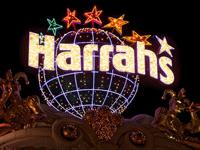 Harrah's East Chicago Casino