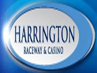 Harrington Raceway
