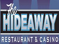 Hideway Restaurant