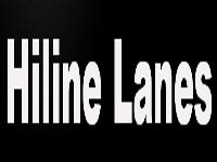Hiline Lanes Cardroom