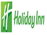 Holiday Inn Parkside