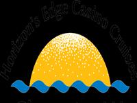 Horizon's Edge Casino Cruises
