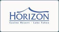 Horizonit Hotel
