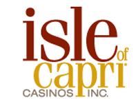 Isle of Capr