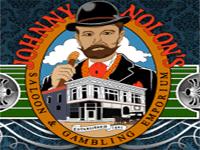 Johnny Nolon's