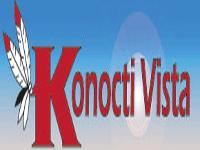 Konocti Vista Casino